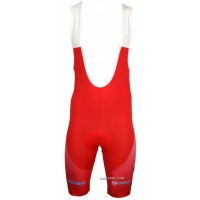 Sparebanken Vest 2009 Cycling Bib Shorts Tj-826-0211 For Sale